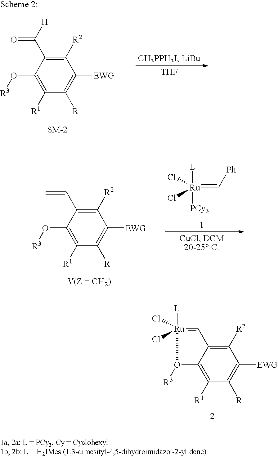 Figure US08049025-20111101-C00004