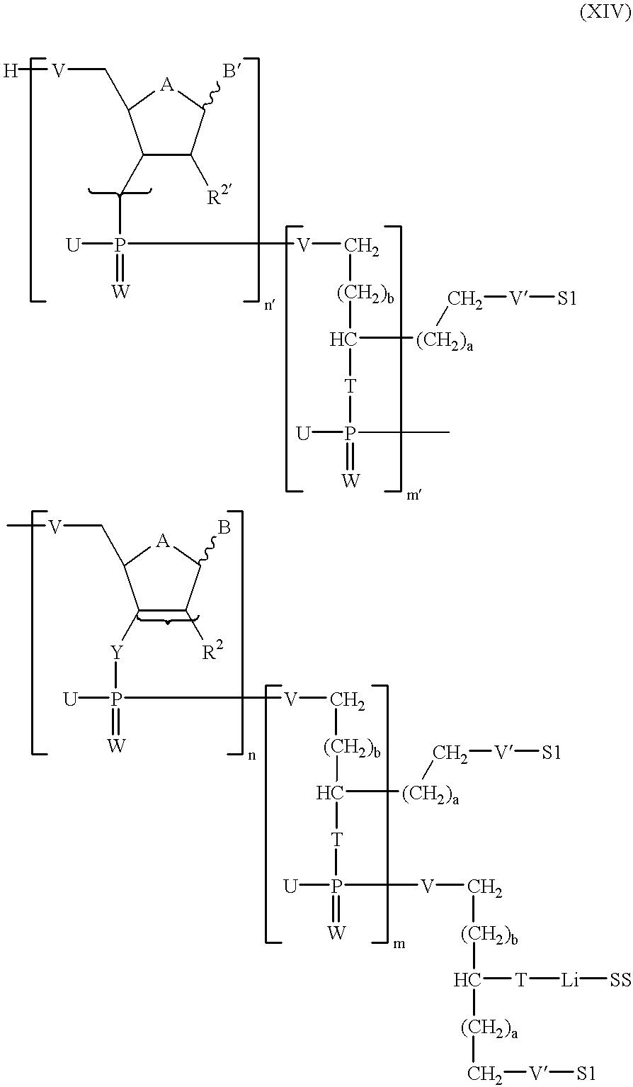 Figure US06326487-20011204-C00030