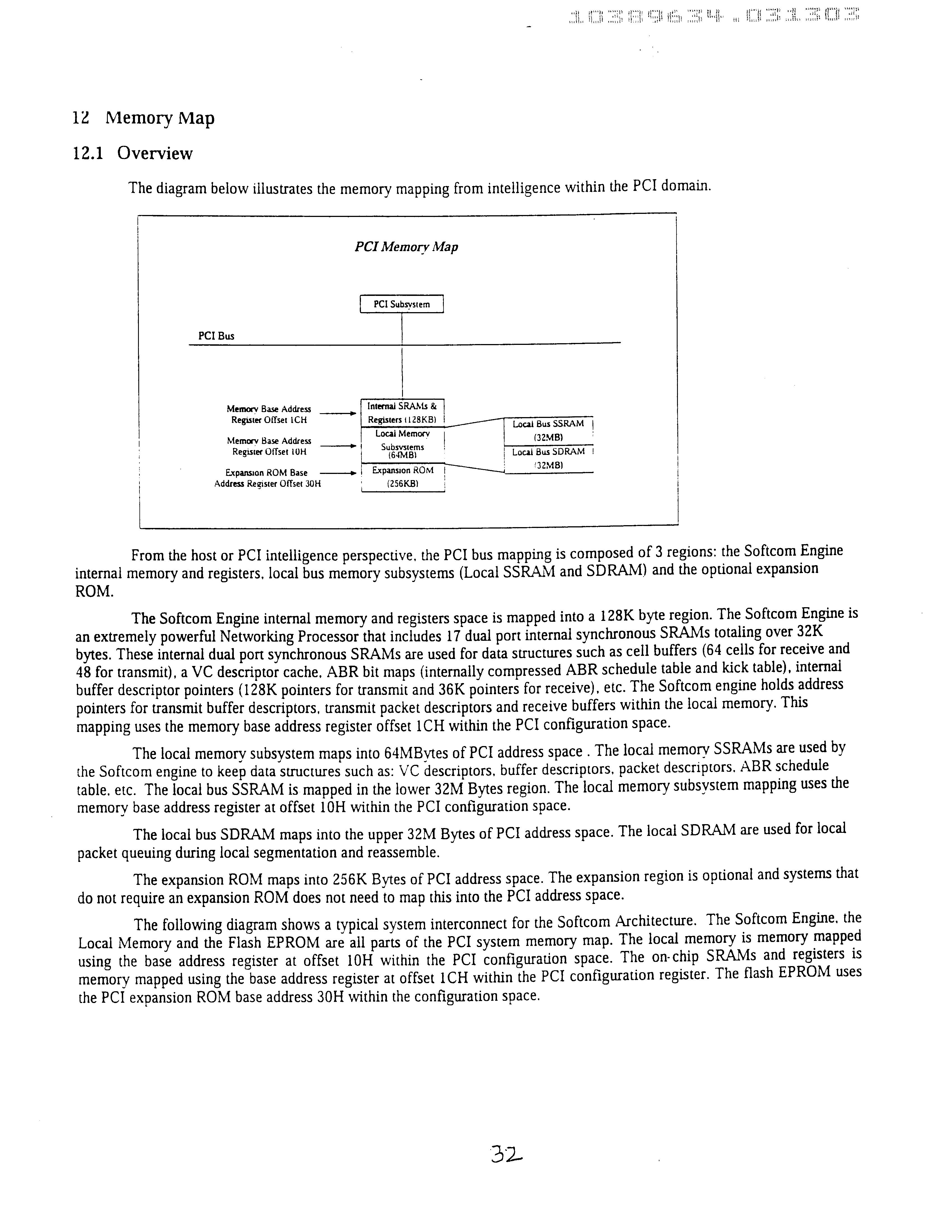Figure US06708210-20040316-P00032