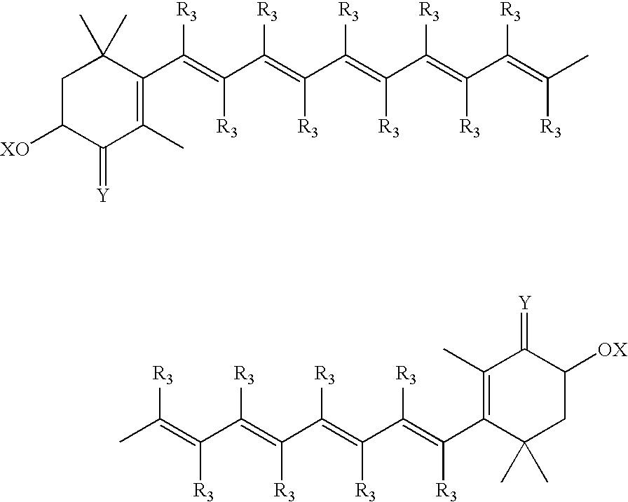 Figure US07345091-20080318-C00090