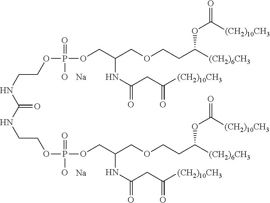 Figure US07976852-20110712-C00014
