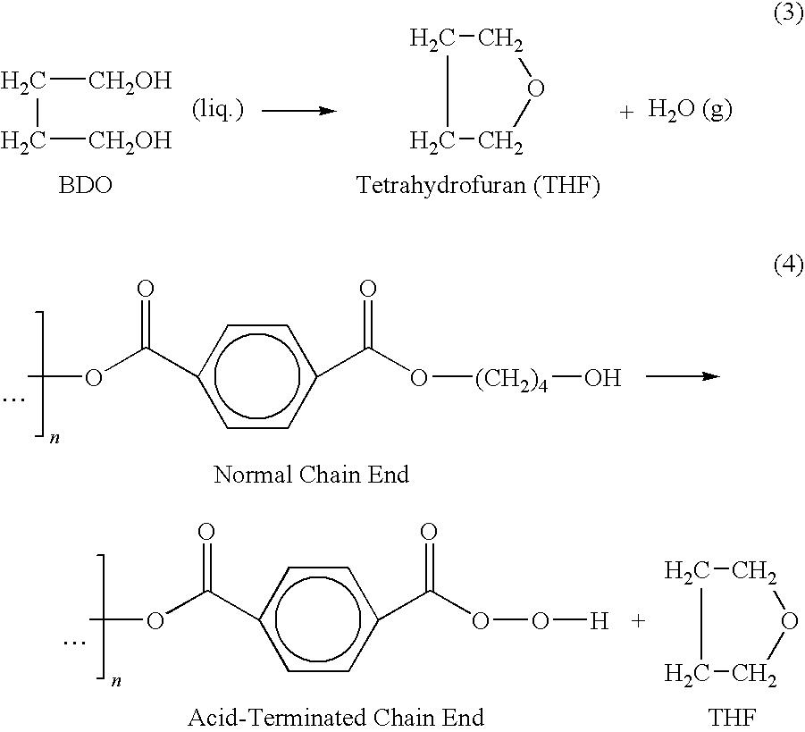 Figure US07767781-20100803-C00009