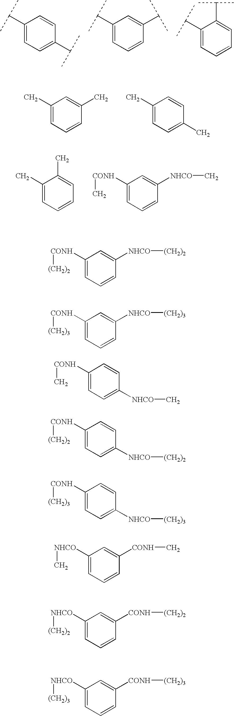 Figure US07303589-20071204-C00008