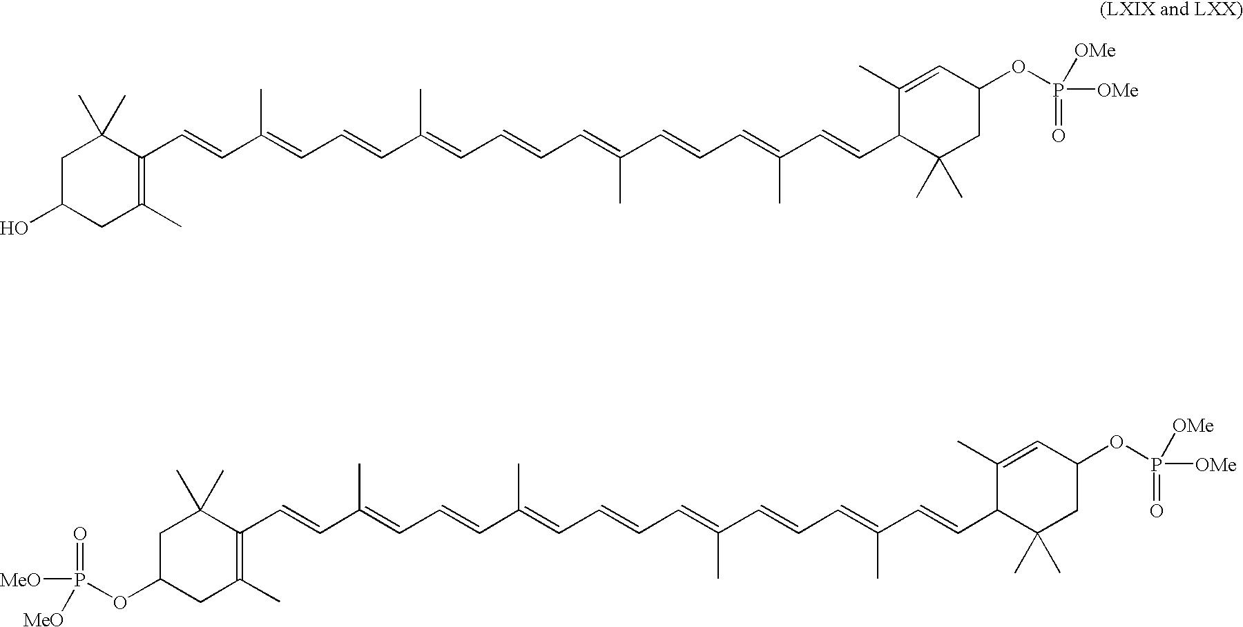 Figure US07320997-20080122-C00090