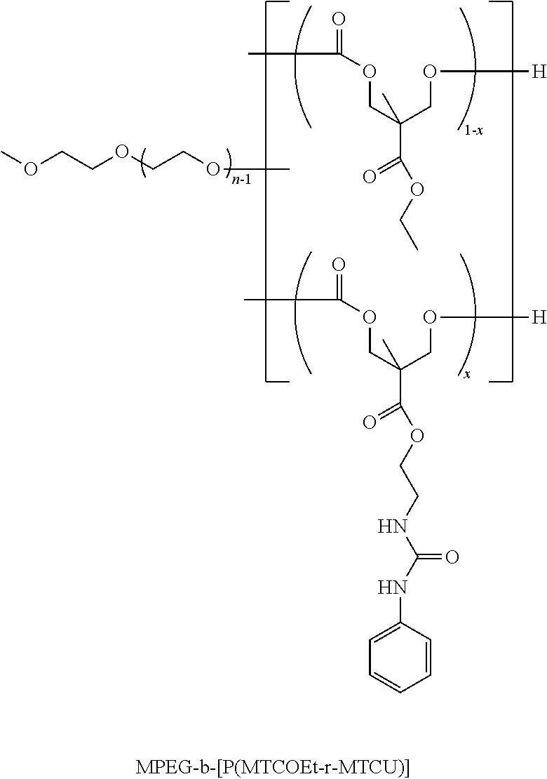 Figure US08226985-20120724-C00110