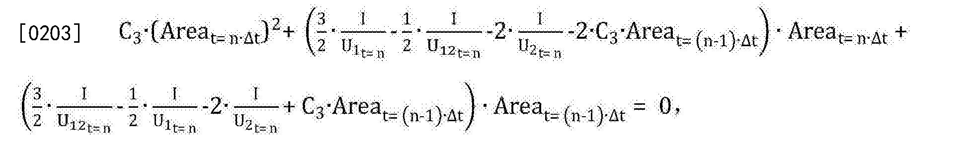 Figure CN105078425BD00203