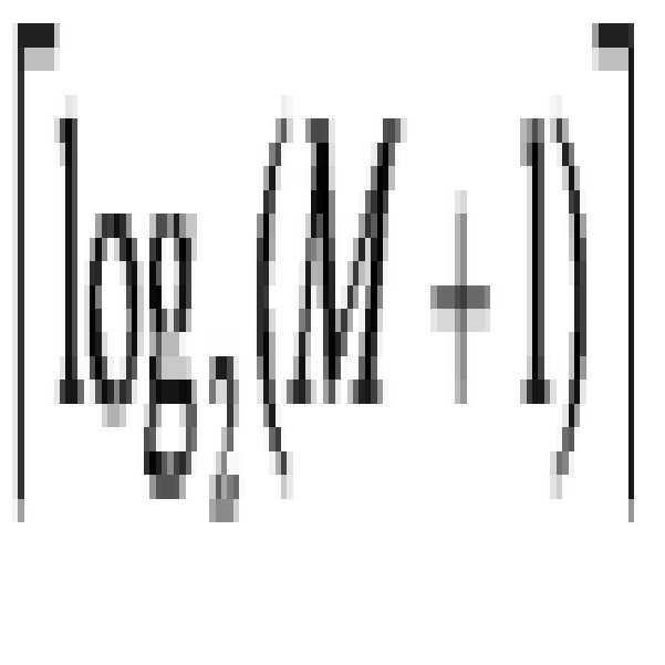 Figure 112015113537763-pat00088