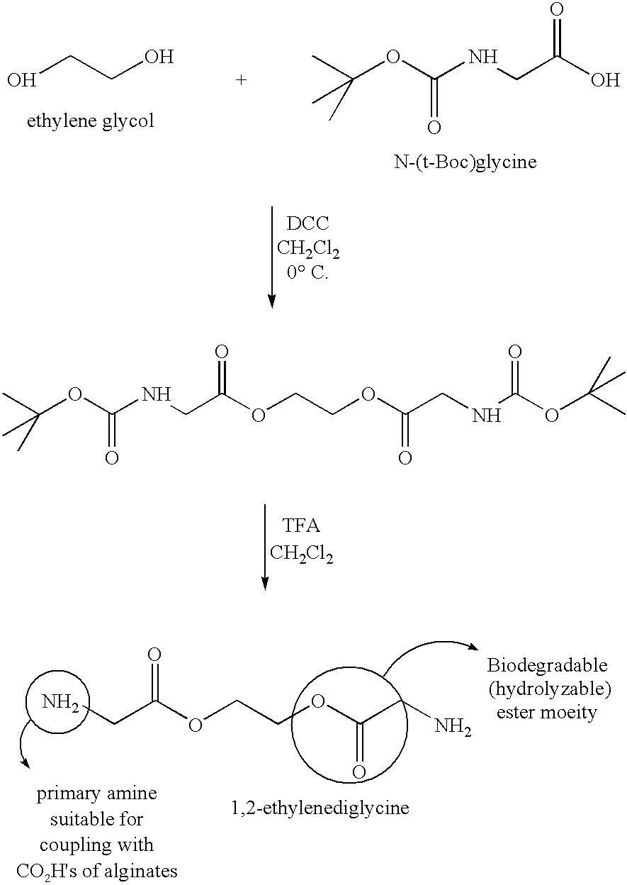 Figure US06642363-20031104-C00004