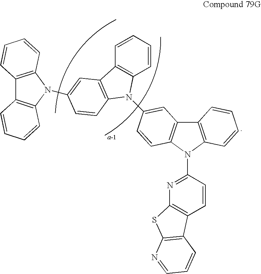Figure US20090134784A1-20090528-C00170