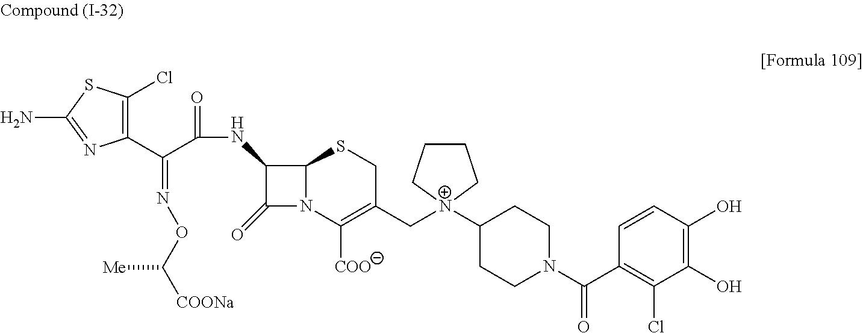 Figure US09238657-20160119-C00115