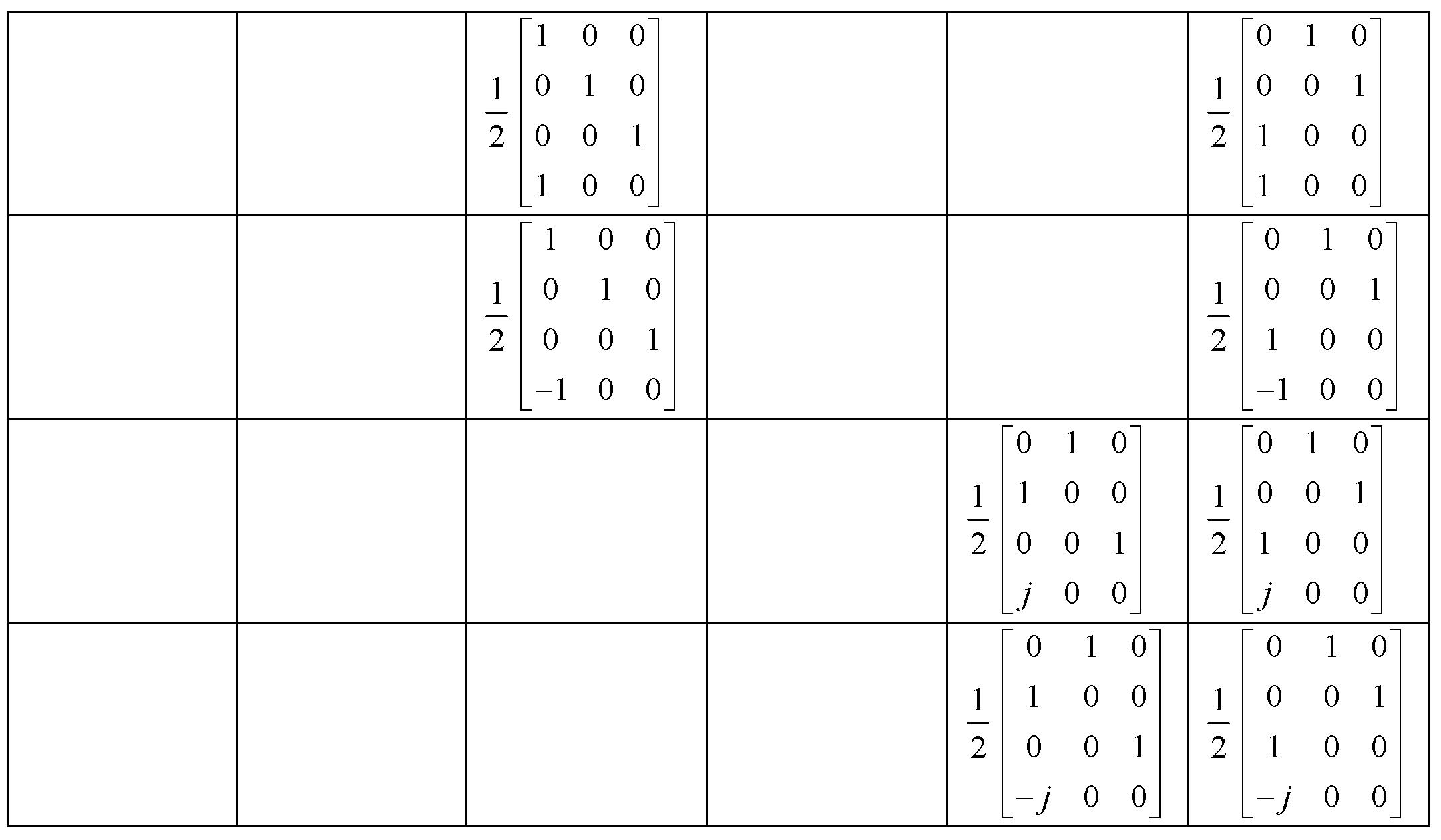 Figure 112010009825391-pat00404