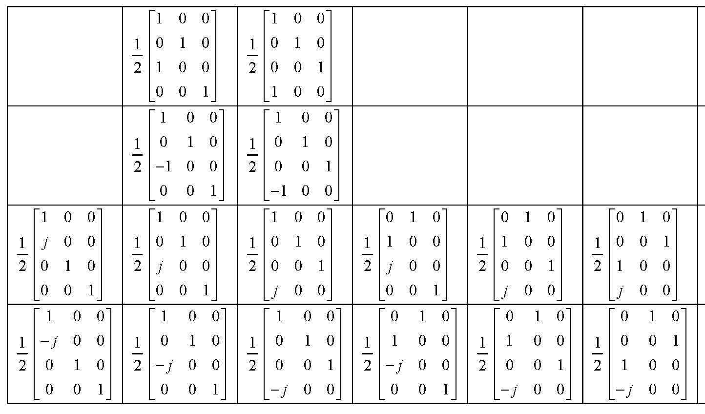 Figure 112010009825391-pat01204