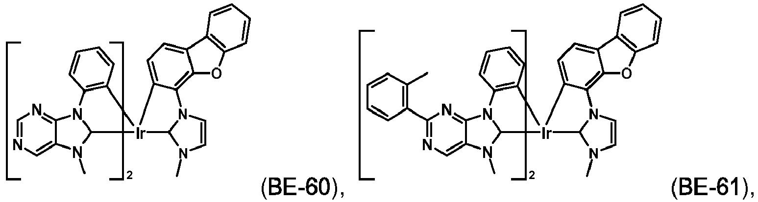 Figure imgb0776