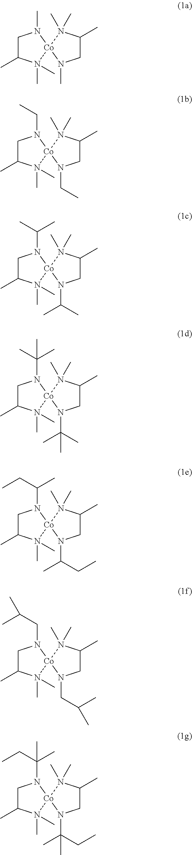 Figure US08871304-20141028-C00097
