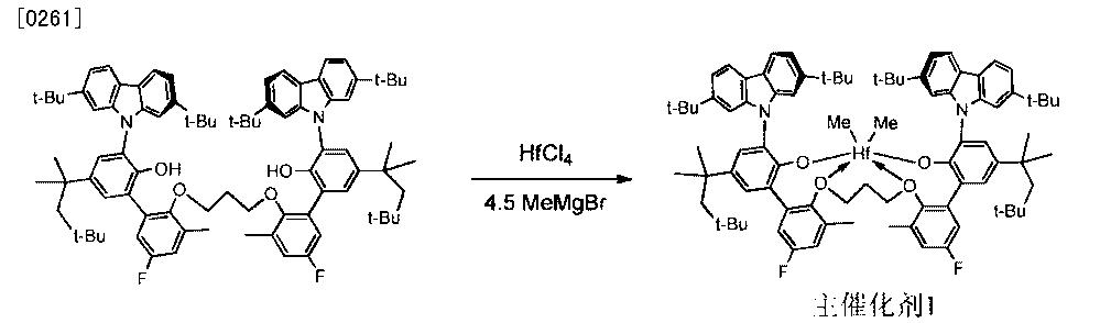 Figure CN104854144AD00422