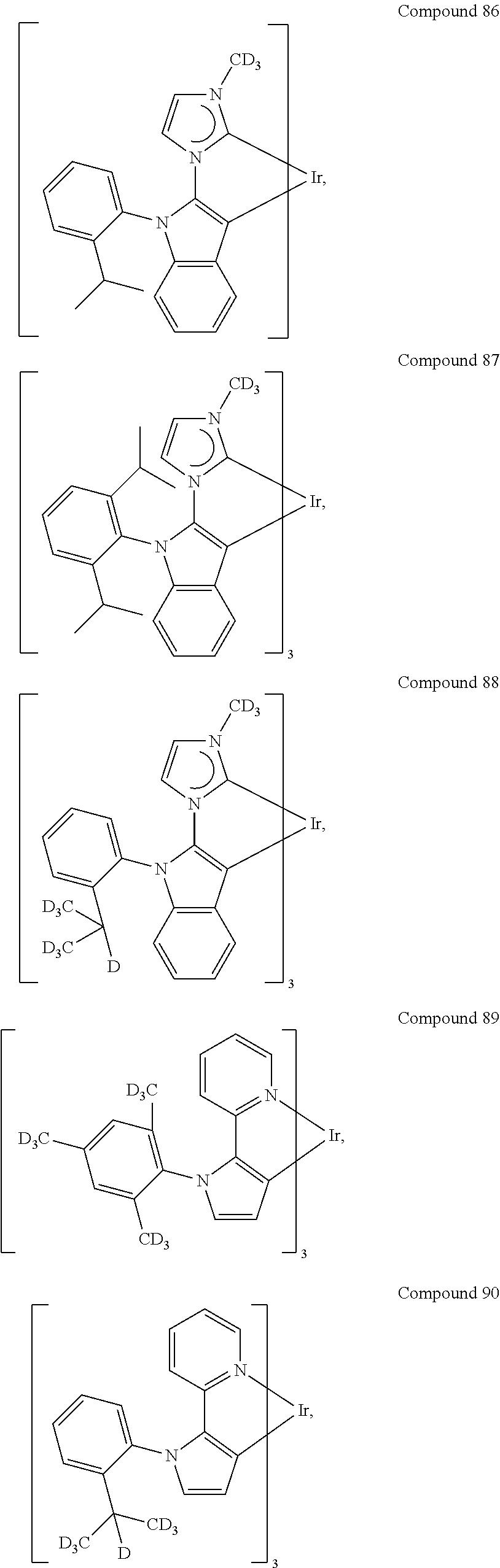 Figure US09935277-20180403-C00084