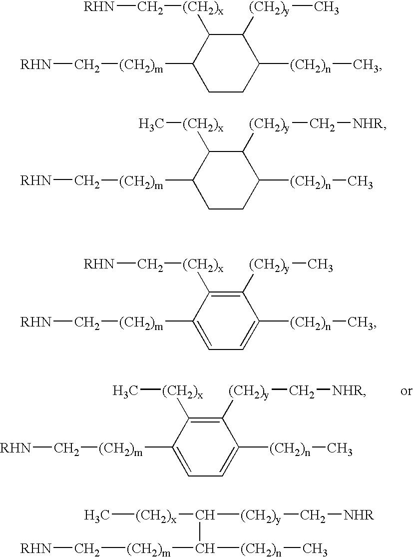 Figure US07157545-20070102-C00018