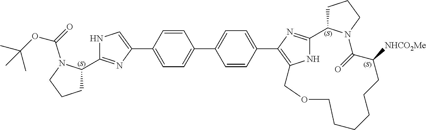 Figure US08933110-20150113-C00388