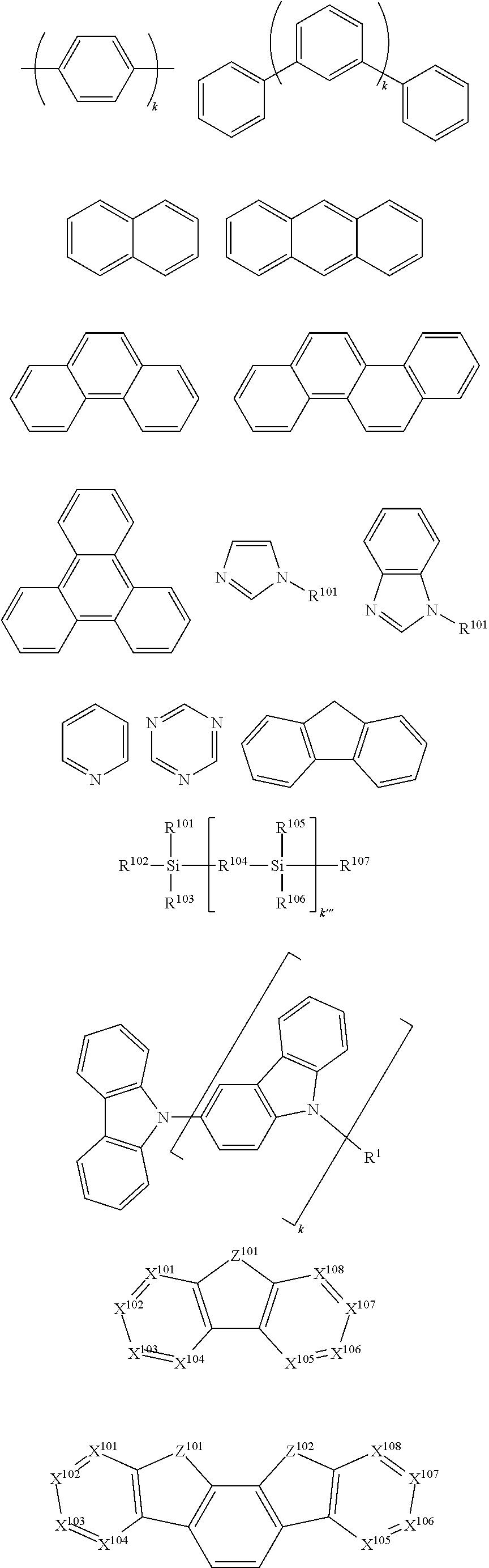 Figure US10003034-20180619-C00170