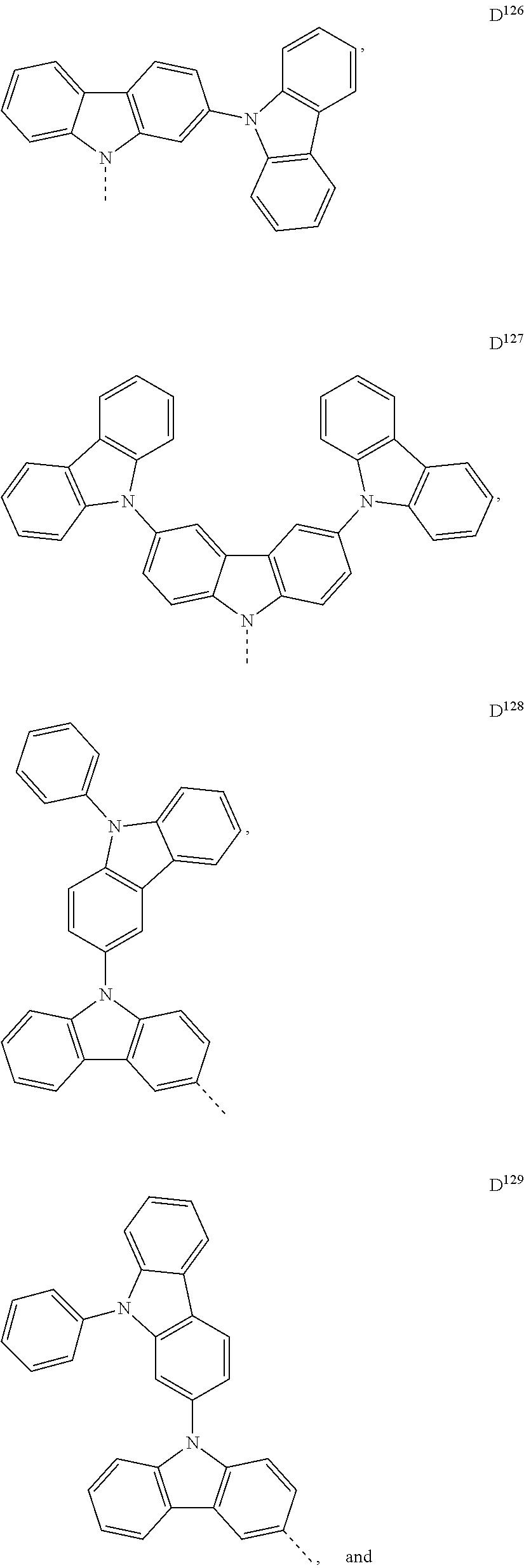 Figure US09209411-20151208-C00052