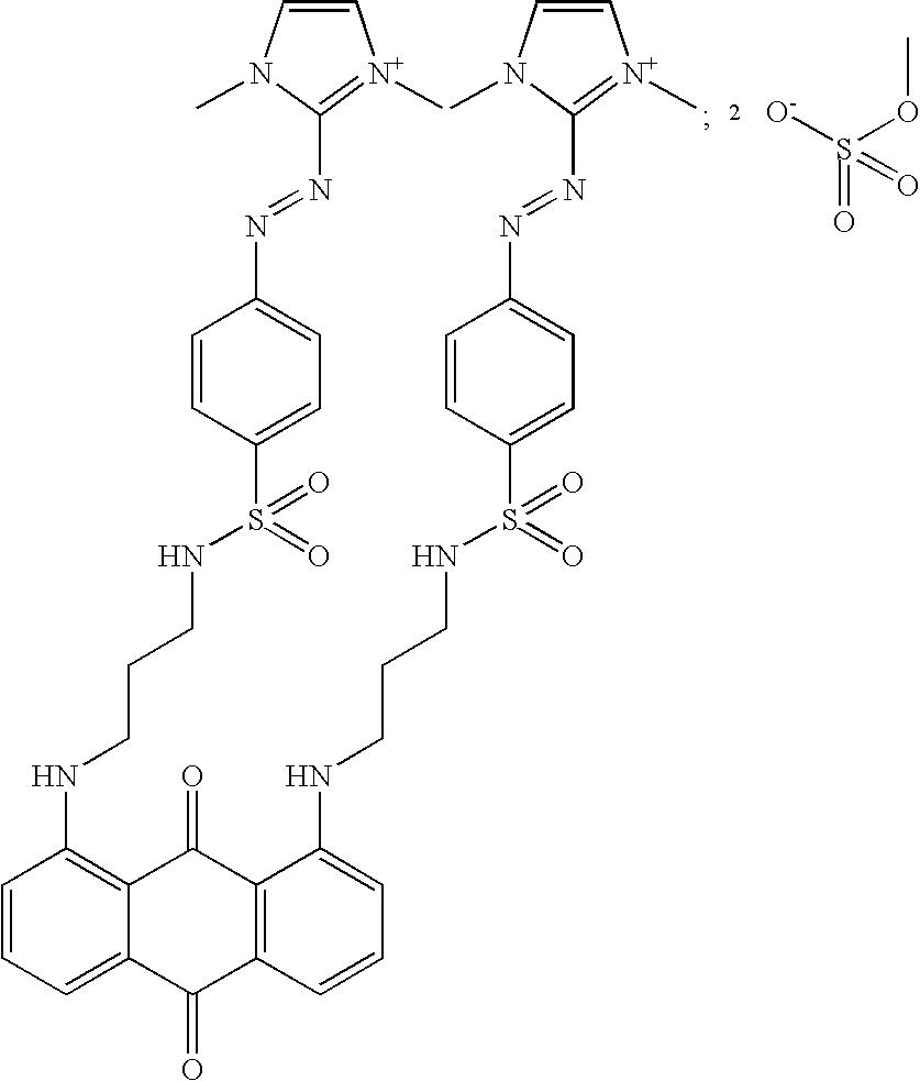 Figure US07582122-20090901-C00023