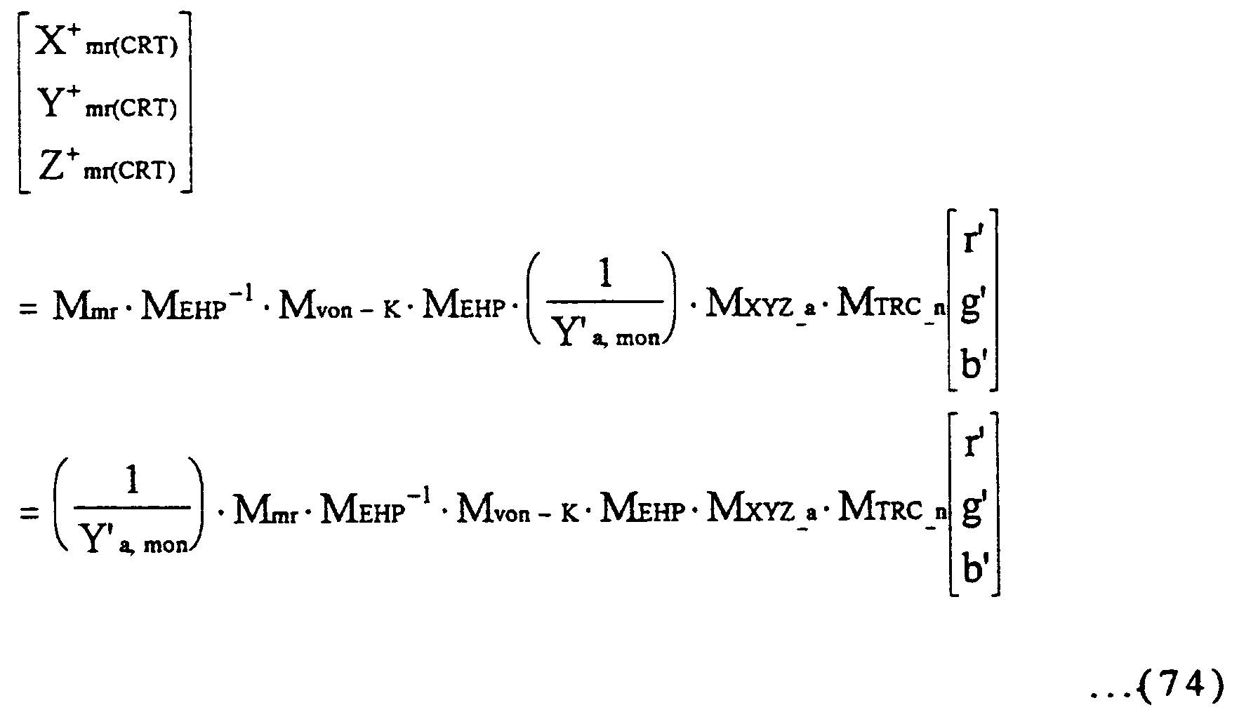 Figure 01350003