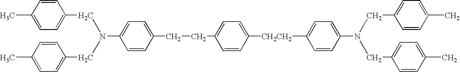 Figure US07381511-20080603-C00035
