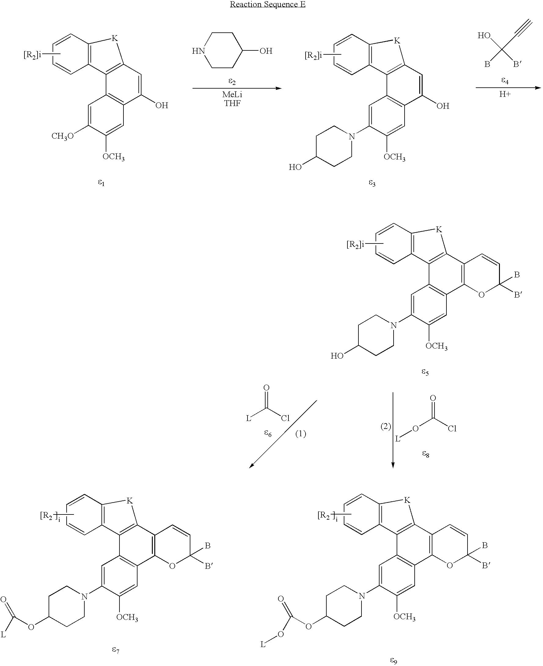 Figure US20070053047A1-20070308-C00018