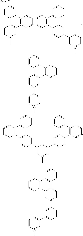 Figure US20080280163A1-20081113-C00006