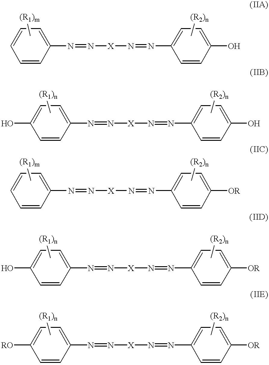 Figure US06303260-20011016-C00014
