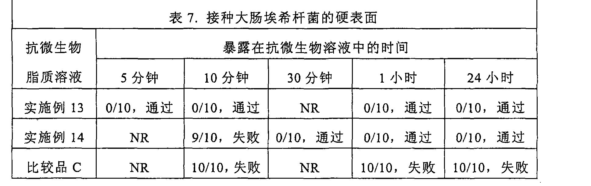 Figure CN101137357BD00482