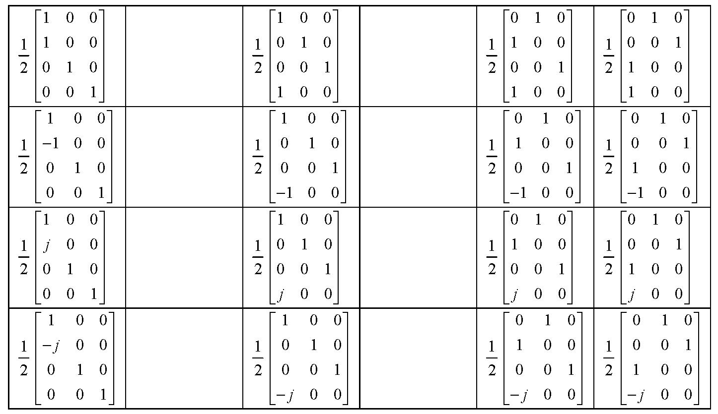 Figure 112010009825391-pat00862