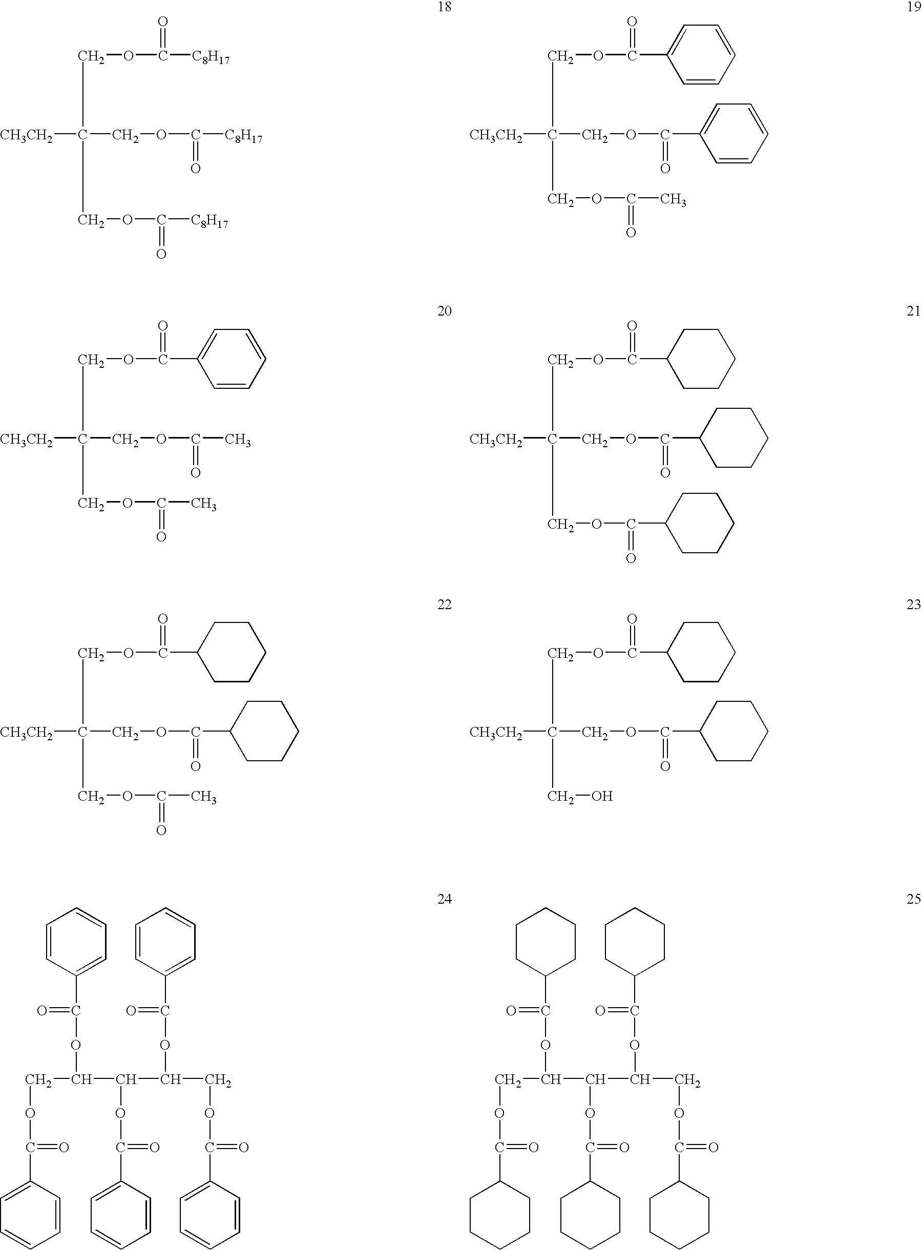 Figure US08039065-20111018-C00049
