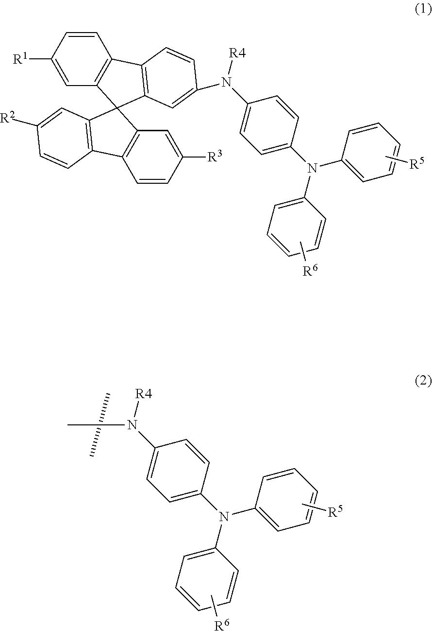 Figure US09548457-20170117-C00002
