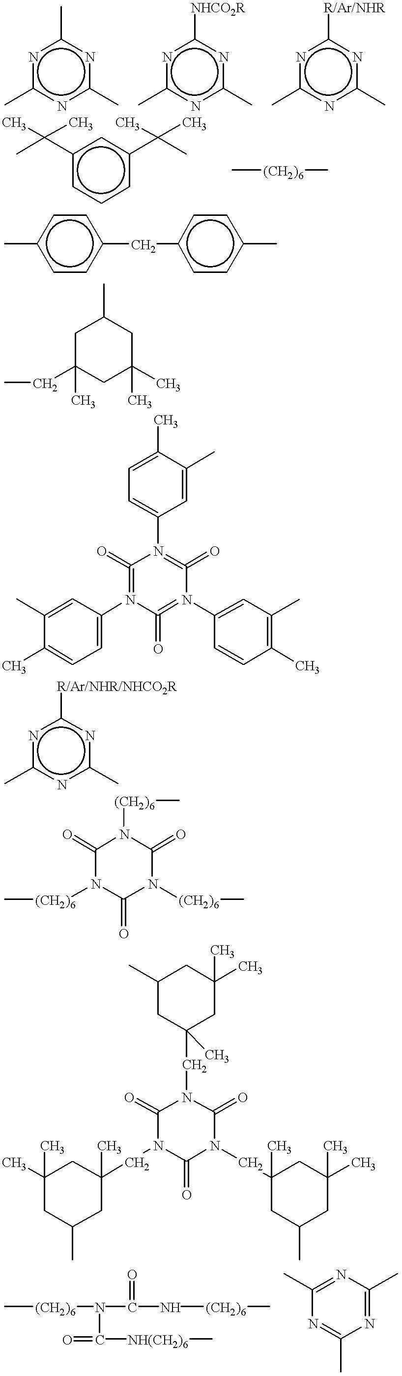 Figure US06306939-20011023-C00004
