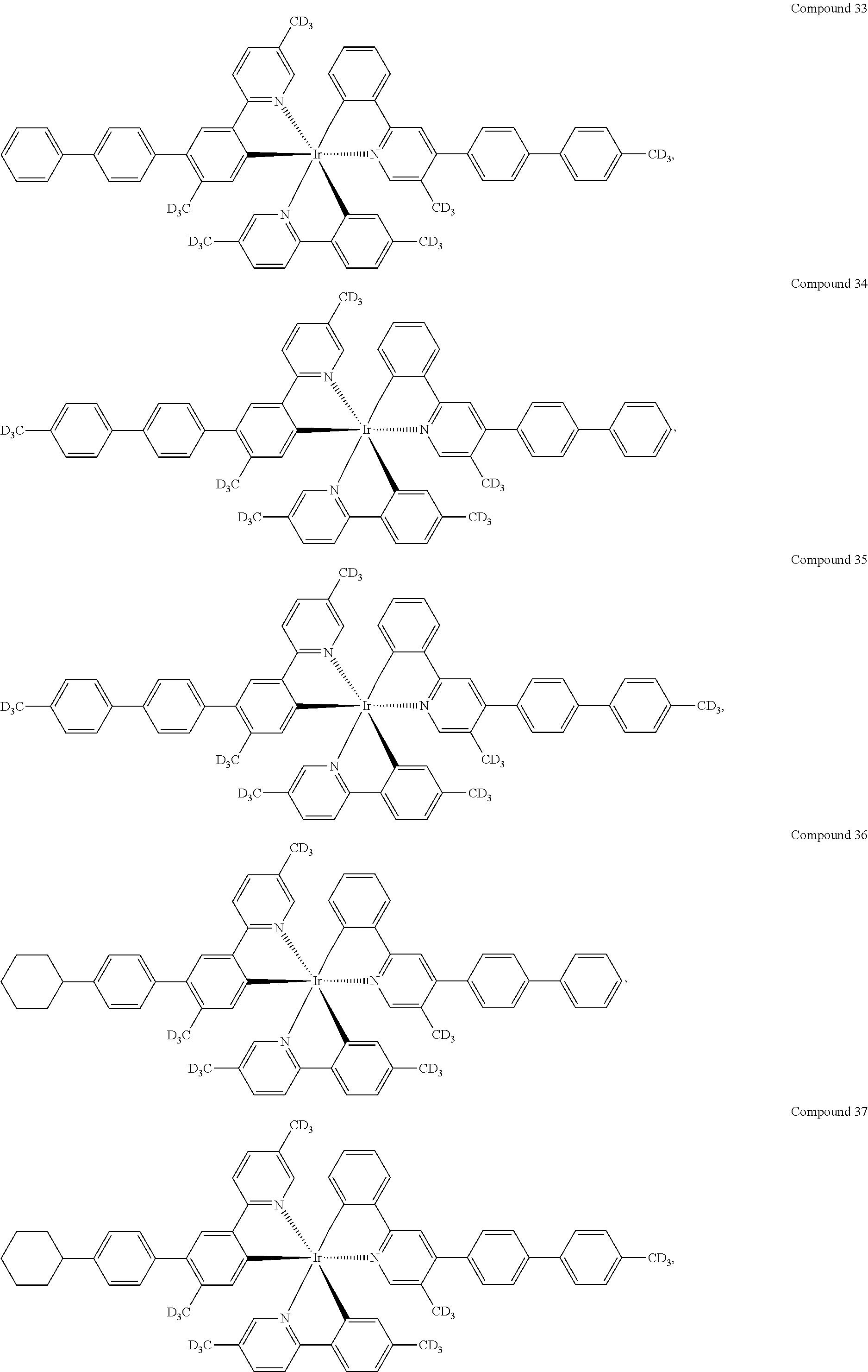 Figure US20170365801A1-20171221-C00042