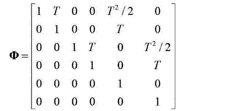 Figure CN103853908AD00081