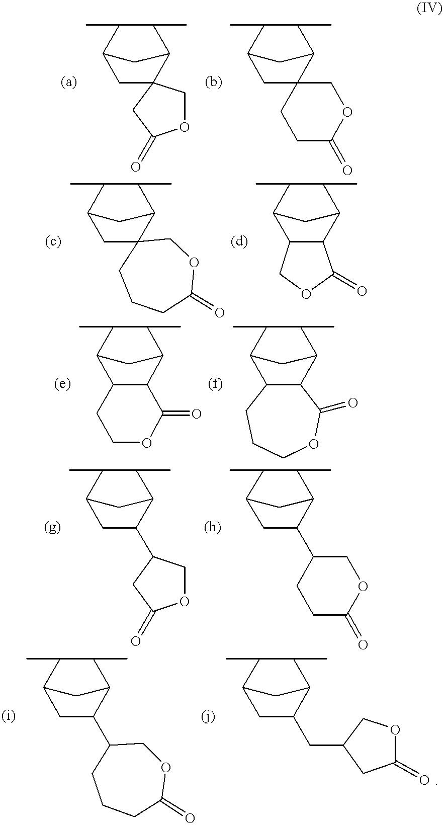 Figure US06251560-20010626-C00004