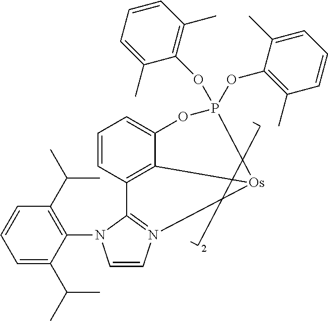Figure US09748503-20170829-C00218