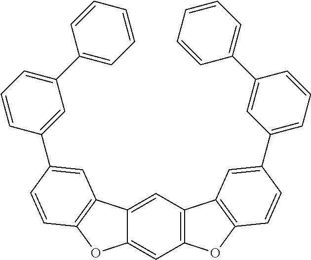Figure US09450195-20160920-C00094