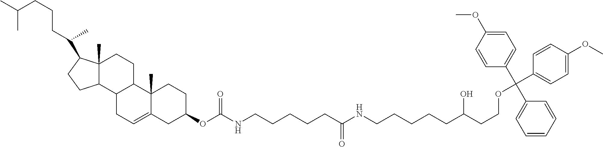 Figure US08252755-20120828-C00022