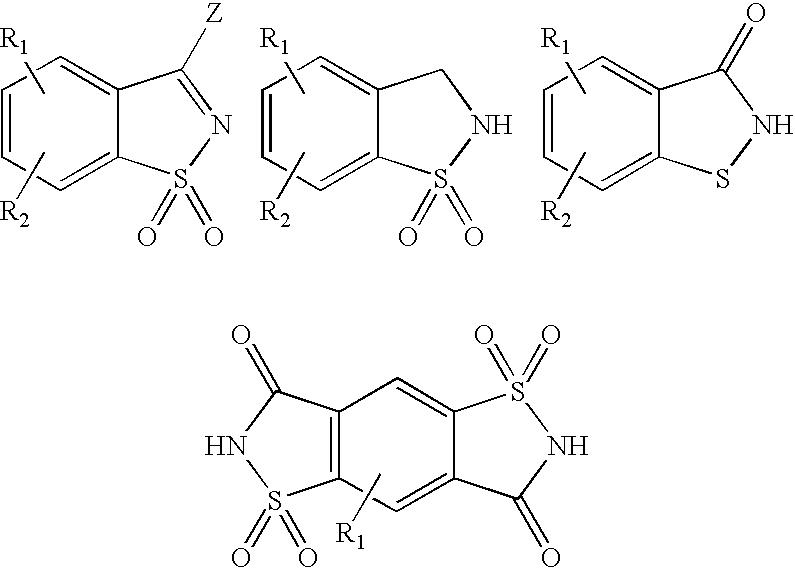 Figure US20070254044A1-20071101-C00004