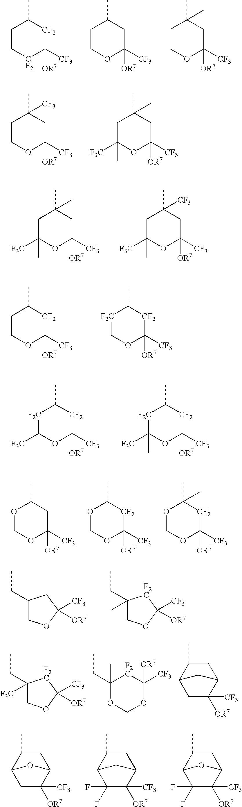 Figure US07537880-20090526-C00018