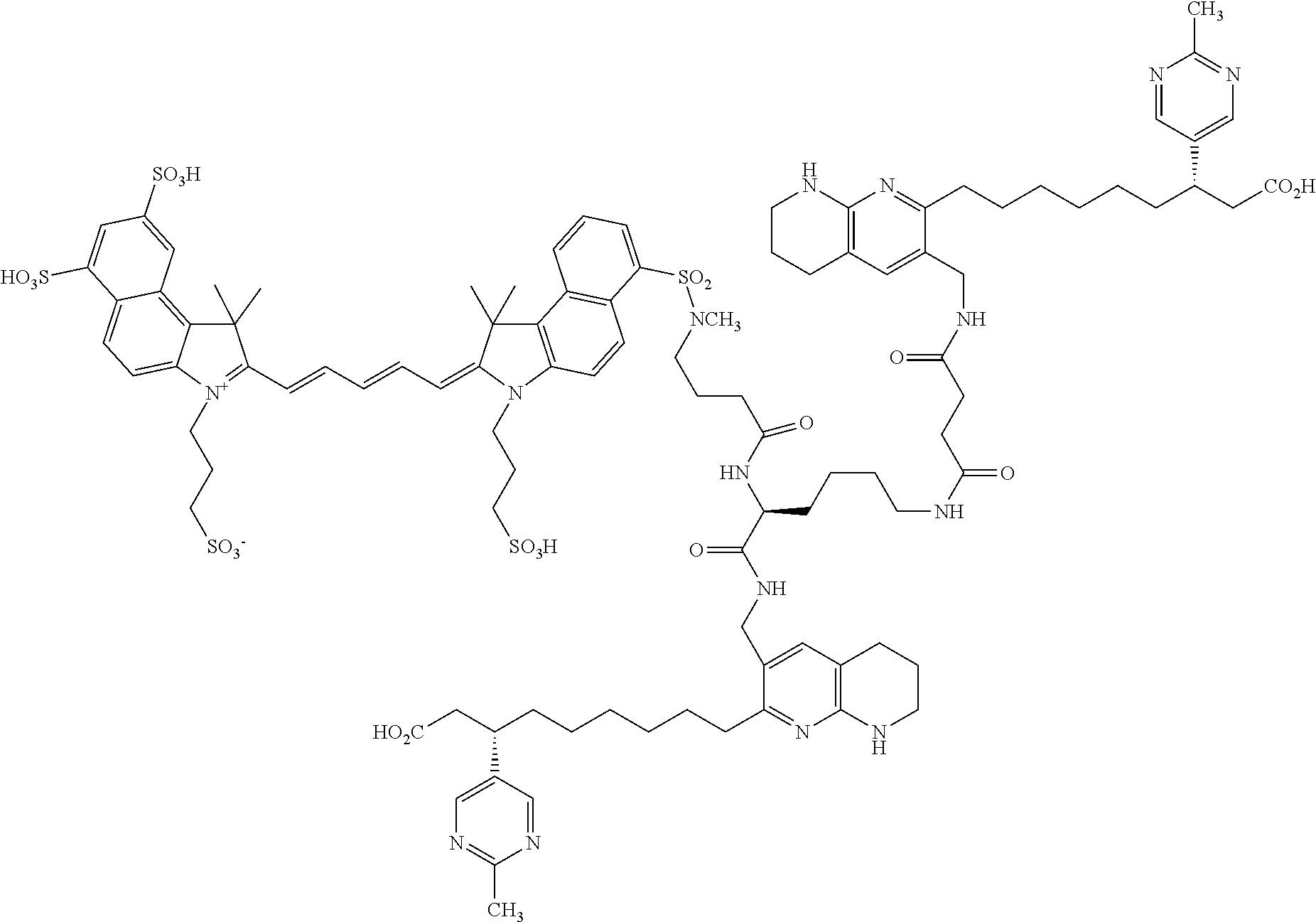 Figure US08685370-20140401-C00063
