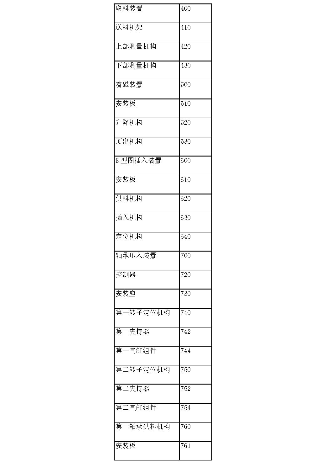 Figure CN204216749UD00081