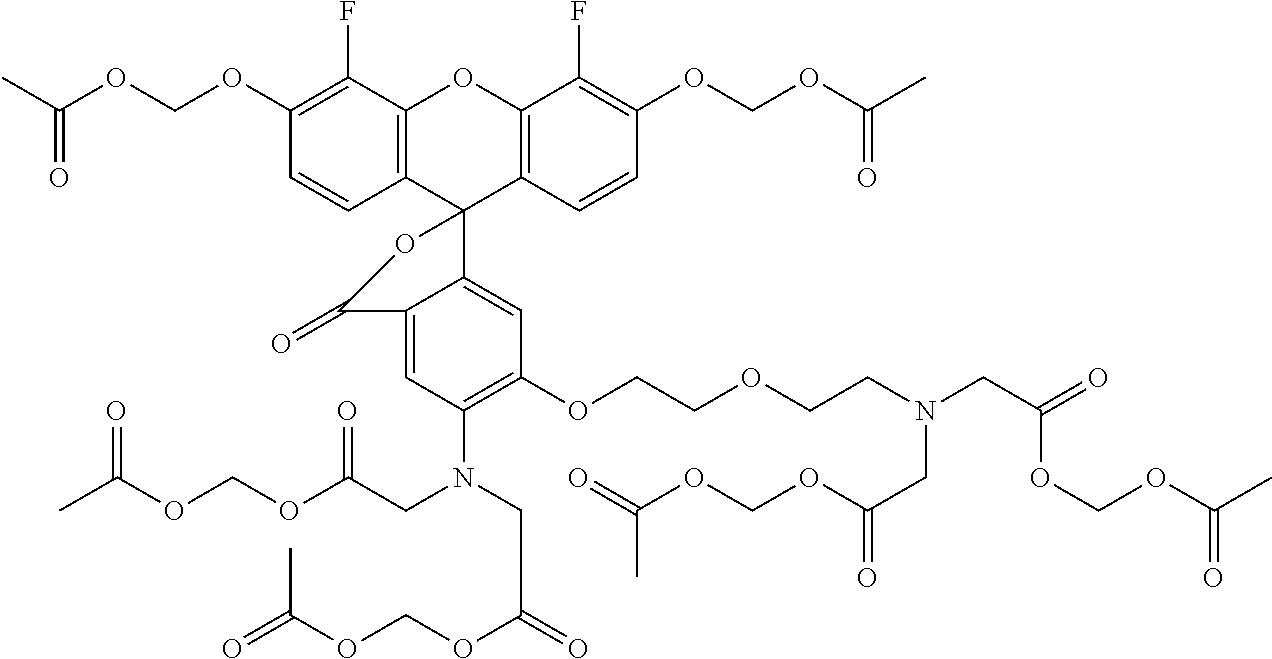 Figure US09810700-20171107-C00131