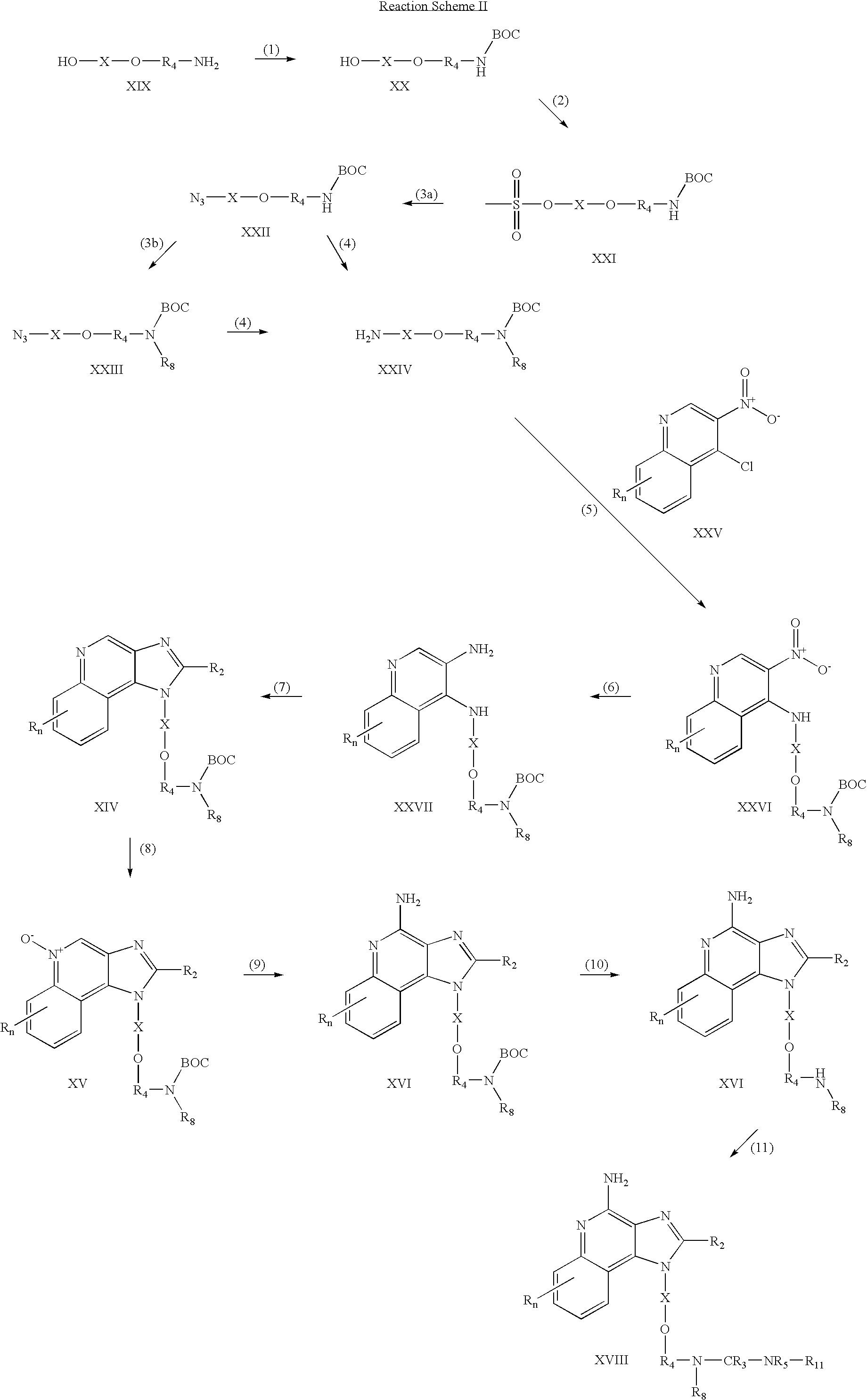 Figure US07214675-20070508-C00005