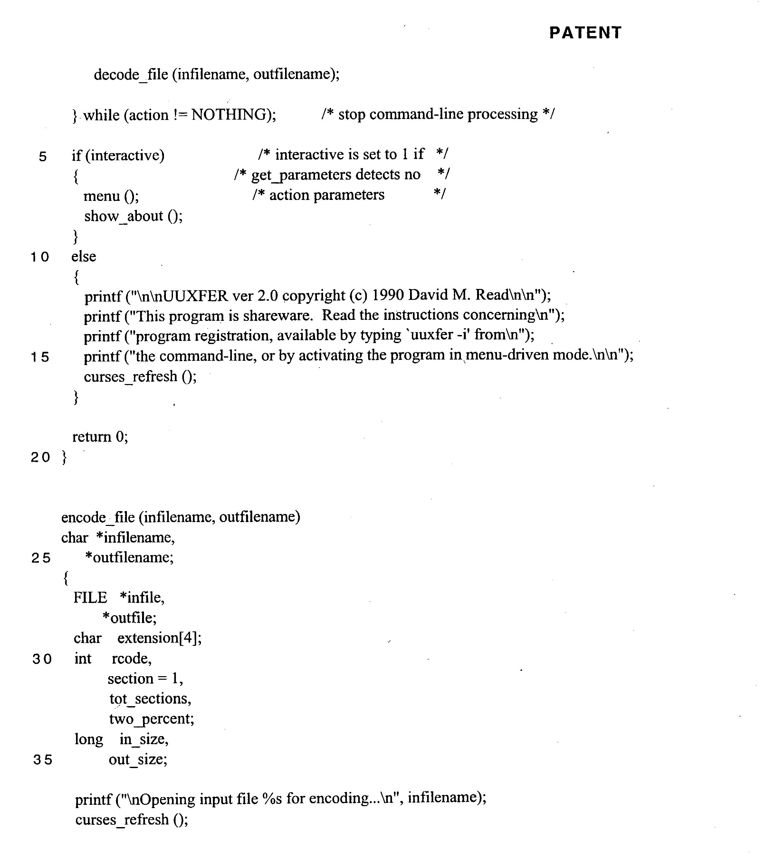 Figure US20030107996A1-20030612-P00096