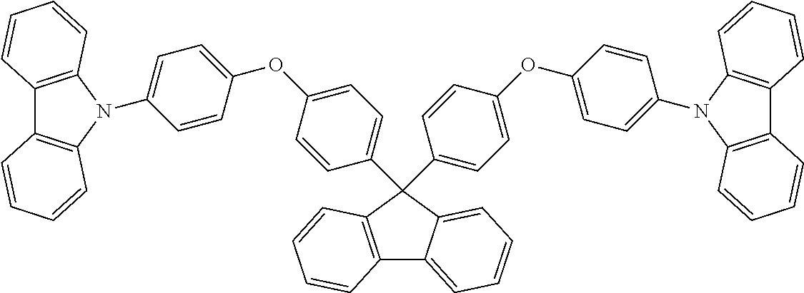 Figure US09978958-20180522-C00100