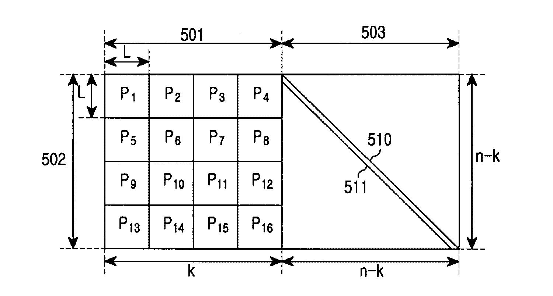 Figure R1020030027348